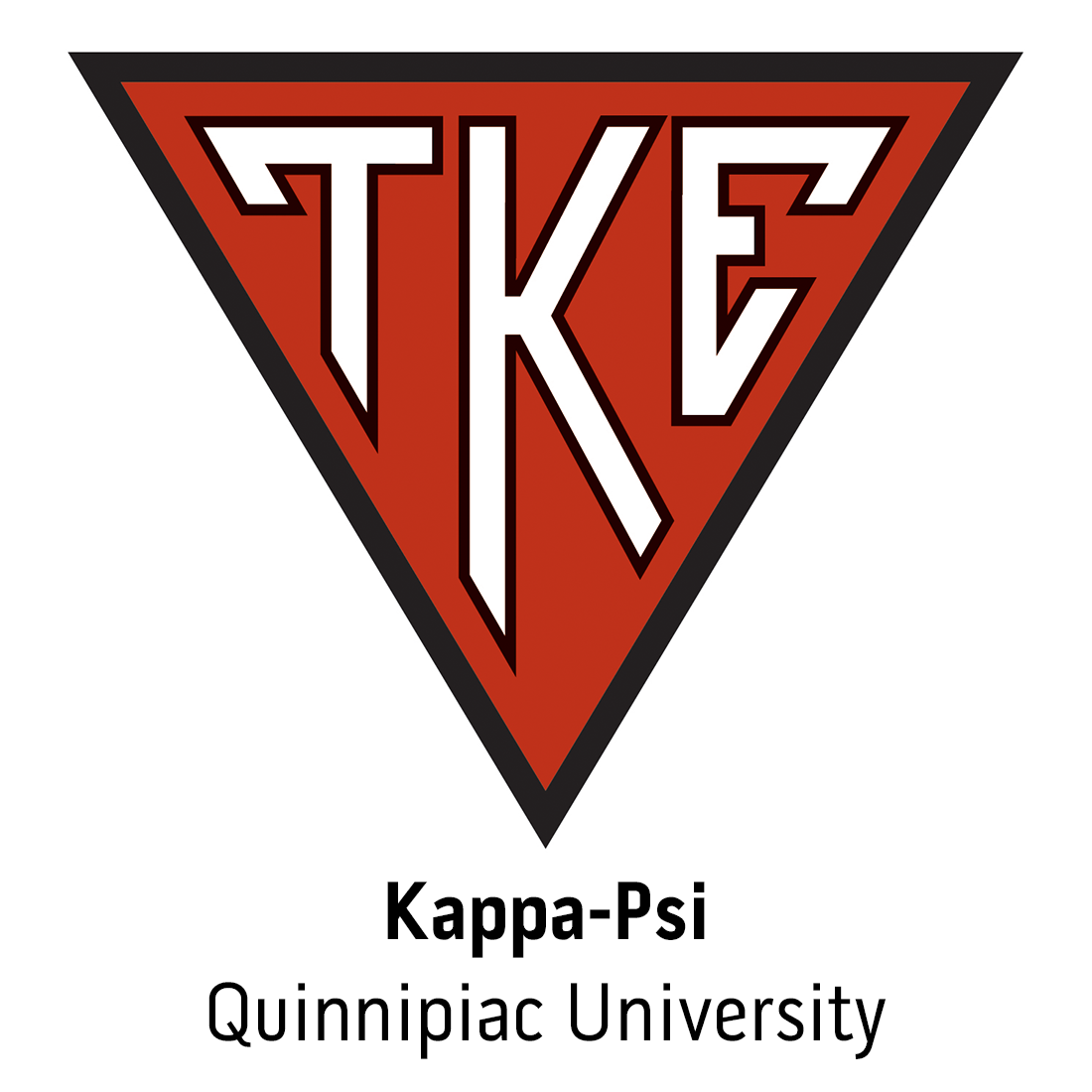 Kappa-Psi Chapter at Quinnipiac University