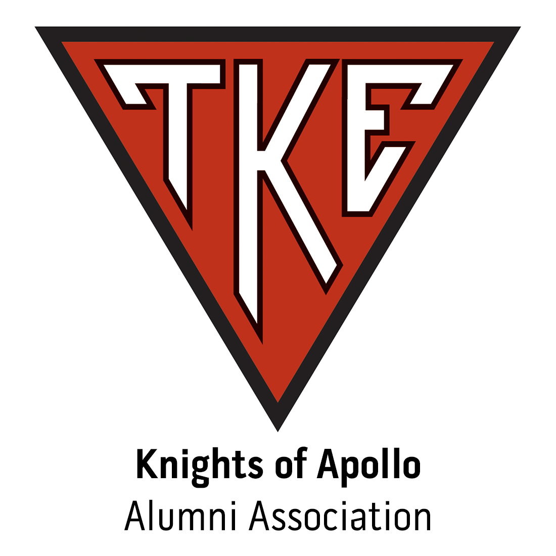 Knights of Apollo Alumni Association at Knights of Apollo