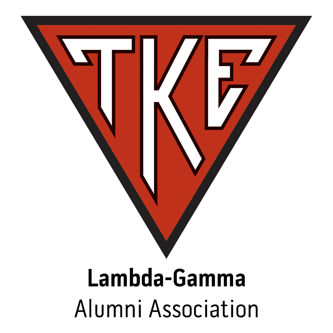 Lambda-Gamma Alumni Association at University of Cincinnati