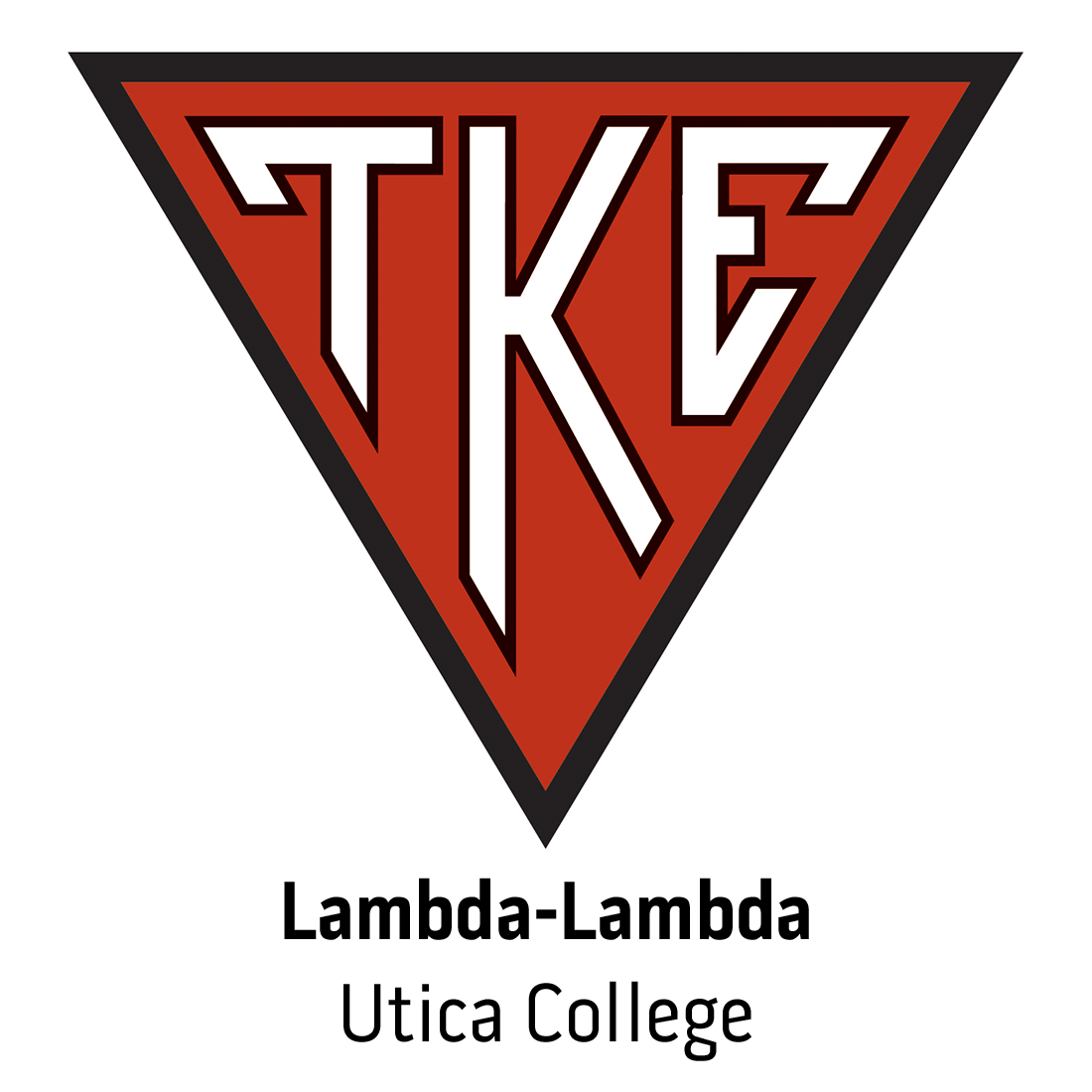 Lambda-Lambda Chapter at Utica College