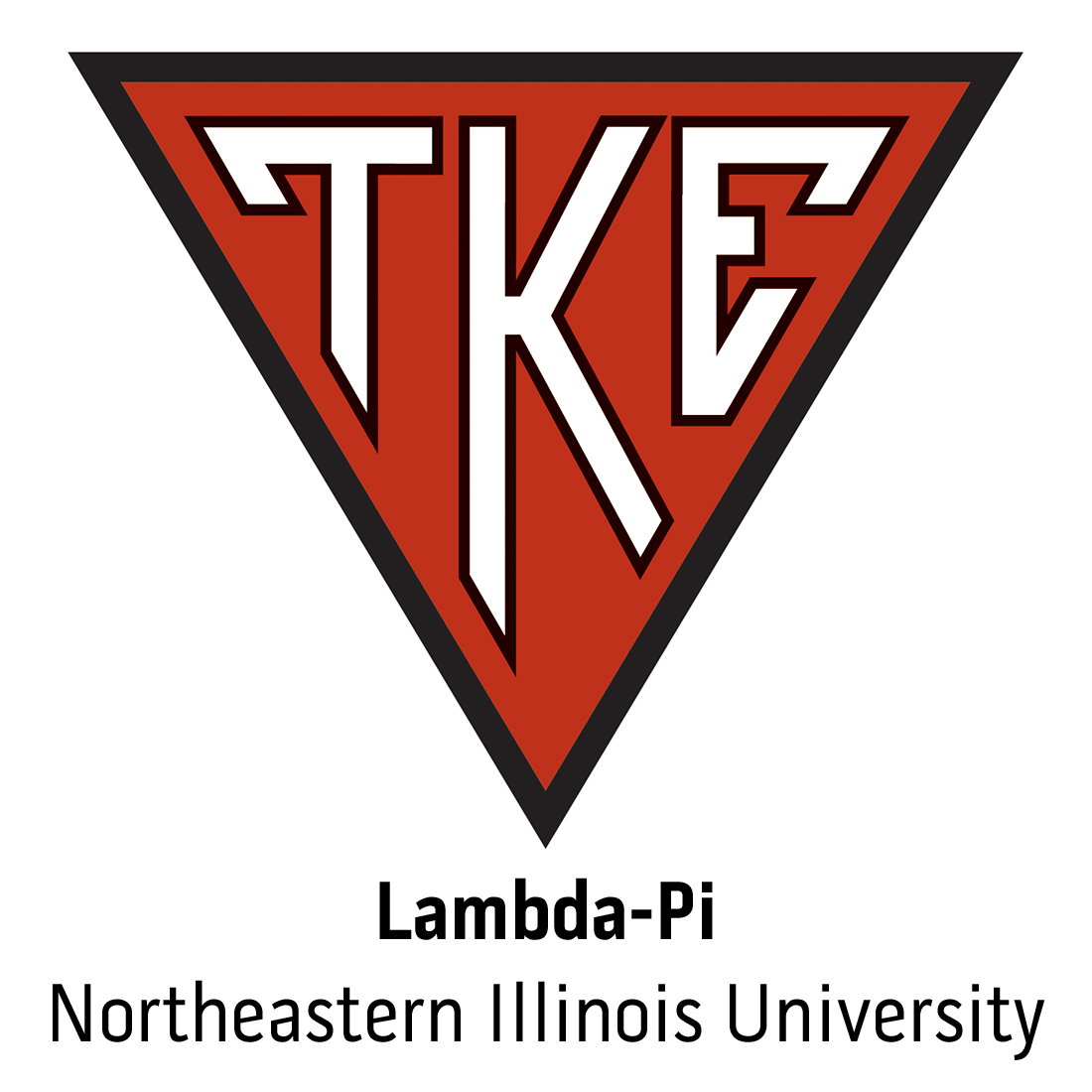 Lambda-Pi Chapter at Northeastern Illinois University