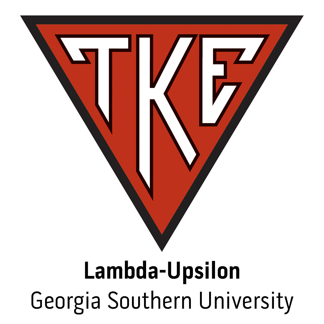 Lambda-Upsilon Chapter at Georgia Southern University