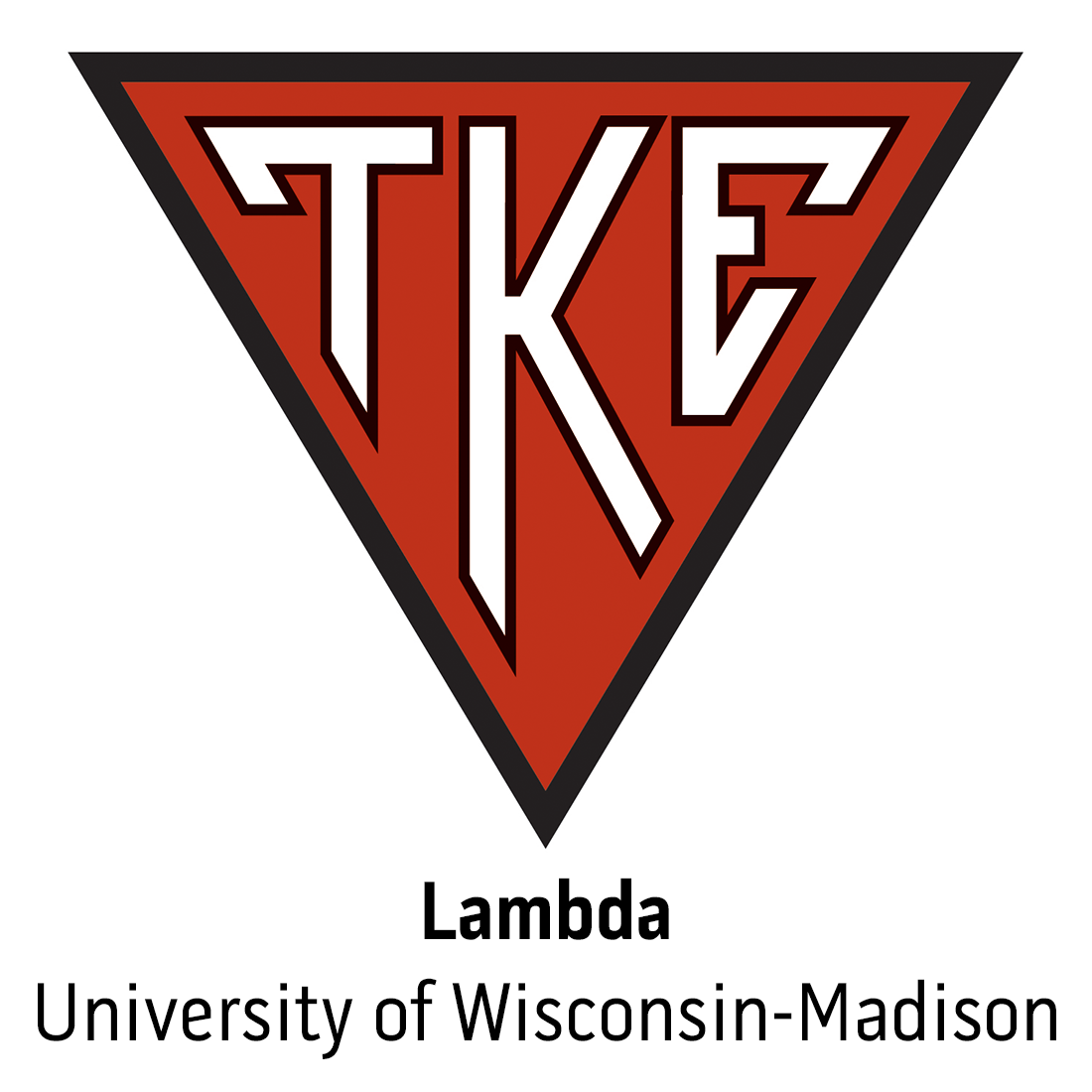 Lambda Chapter at University of Wisconsin-Madison