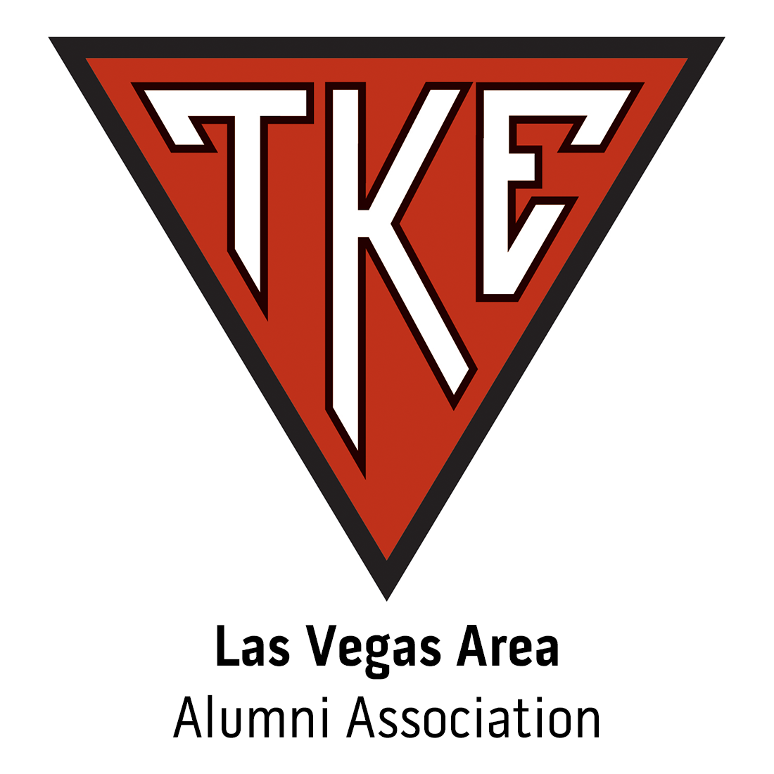 Las Vegas Area TKE Alumni Association at Las Vegas Nevada