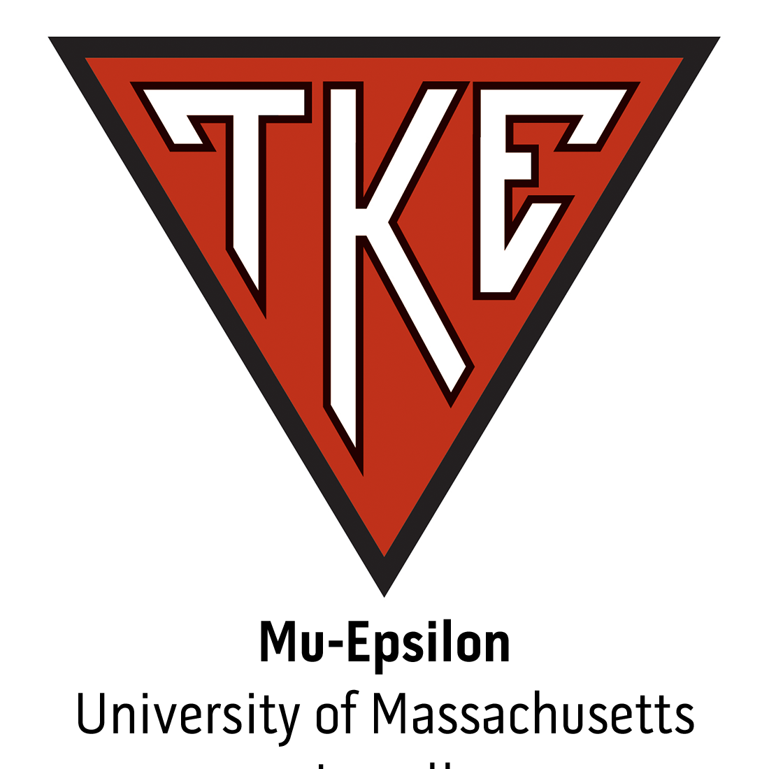 Mu-Epsilon Chapter at University of Massachusetts Lowell