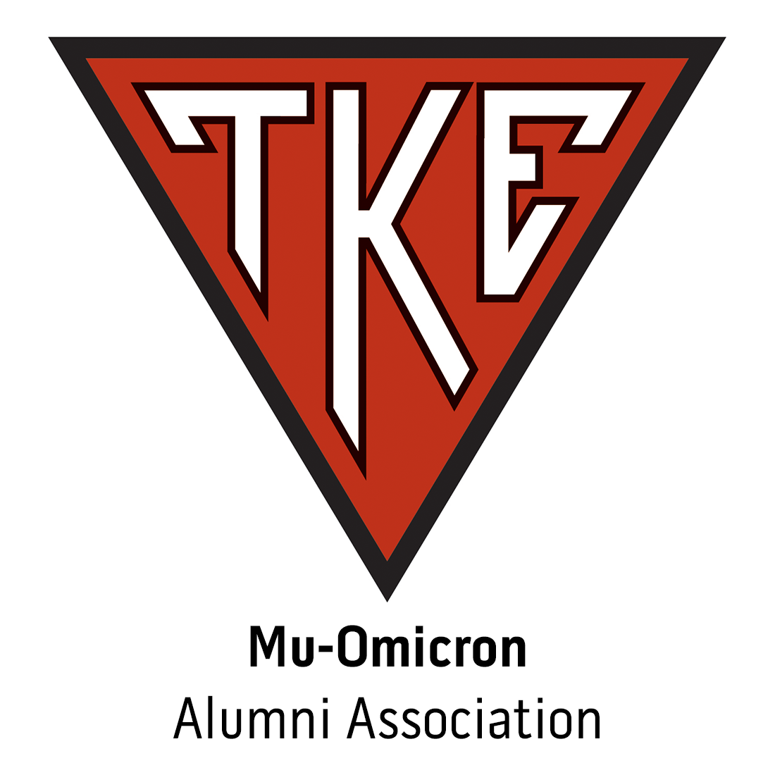 Mu-Omicron Alumni Association at Tennessee Technological University
