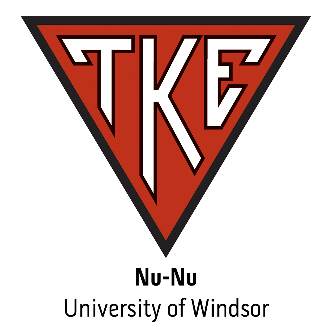 Nu-Nu Chapter at University of Windsor