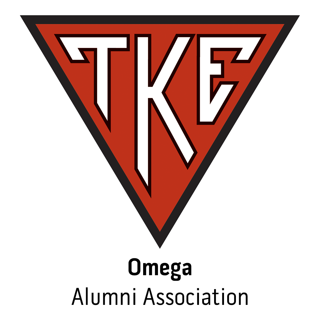 Omega Alumni Association at Albion College