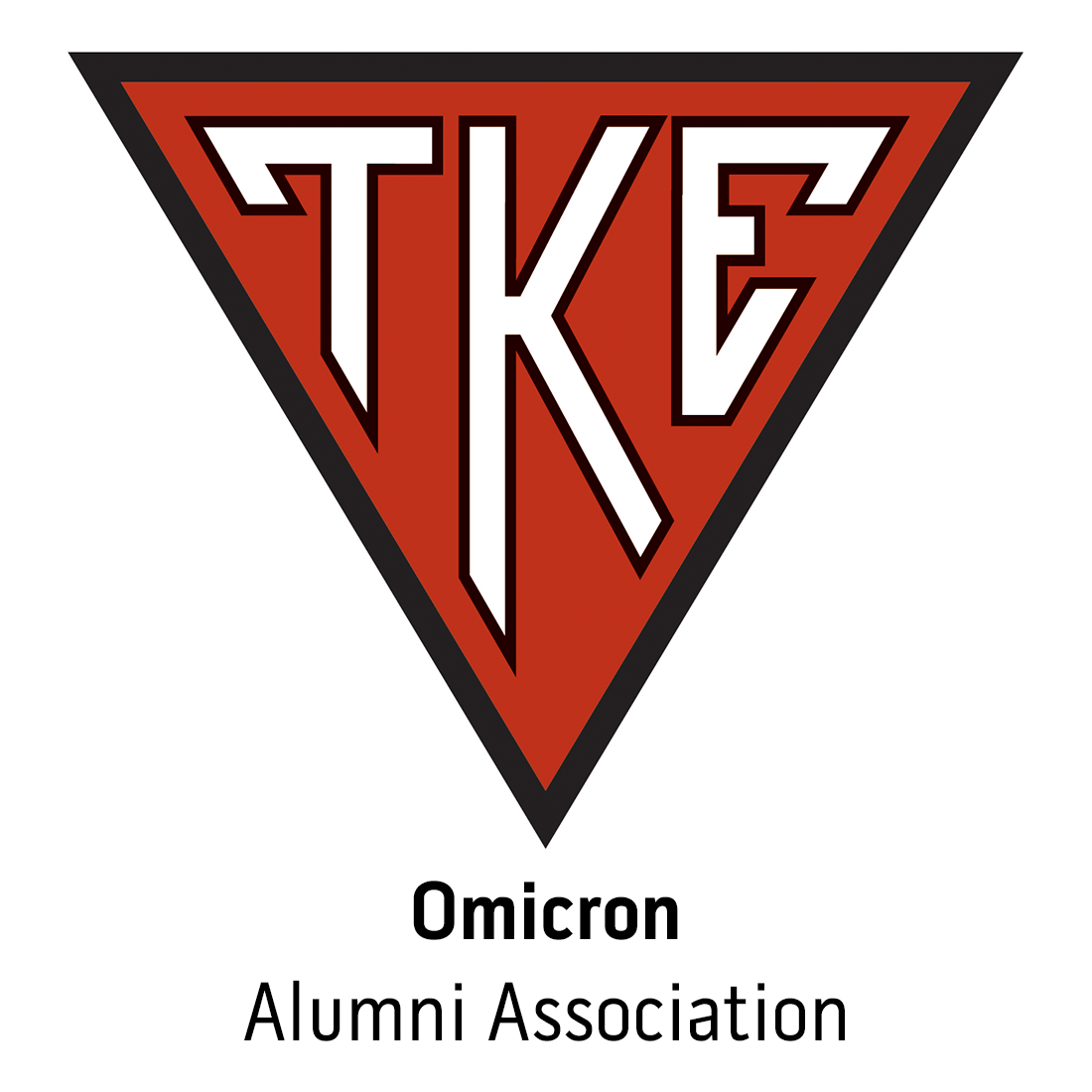 Omicron Alumni Association for The Ohio State University