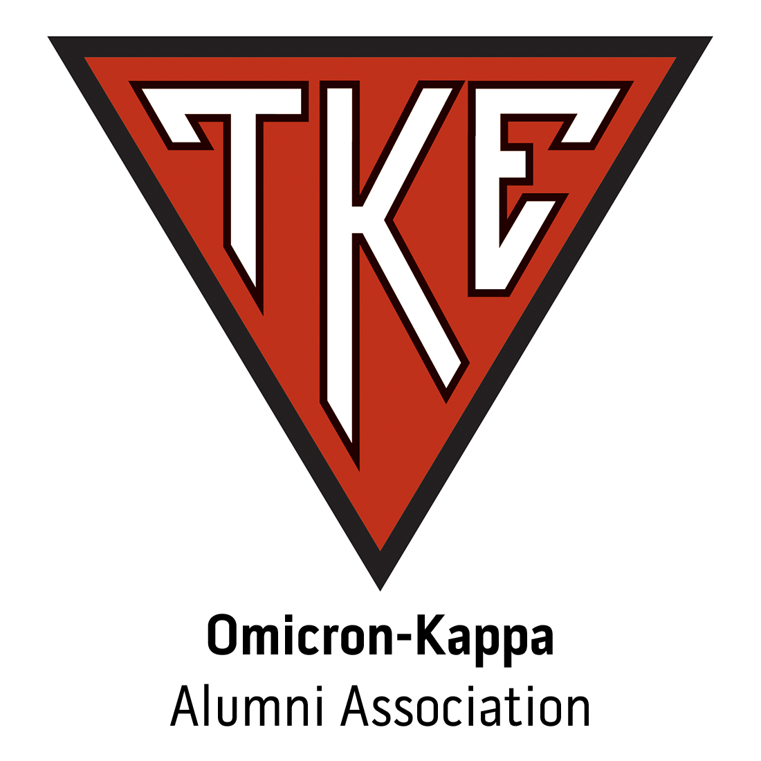 Omicron-Kappa Alumni Association at University of Louisiana at Lafayette