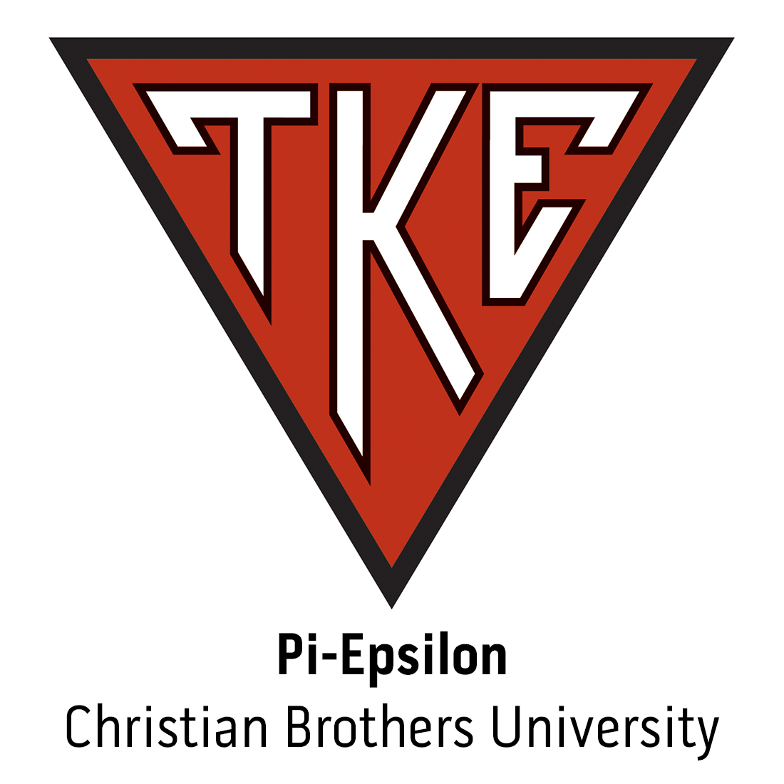 Pi-Epsilon Chapter at Christian Brothers University