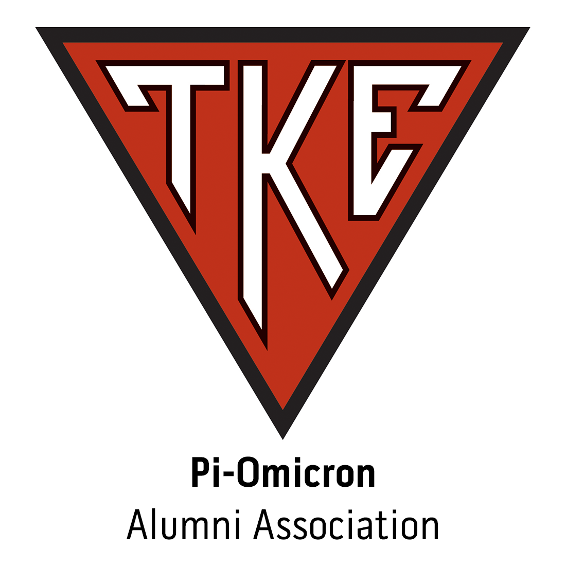Pi-Omicron Alumni Association for Northern Kentucky University