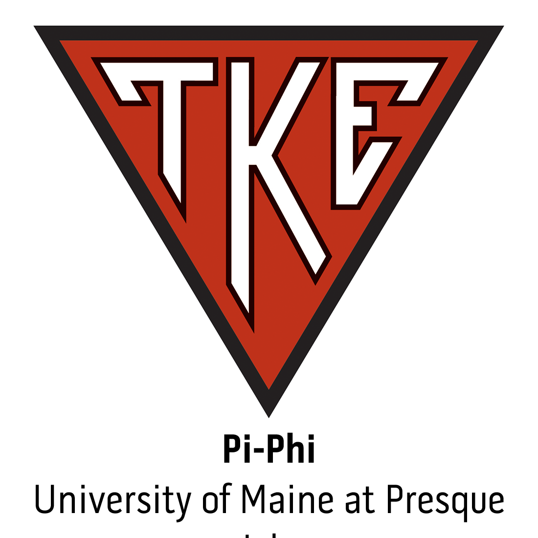 Pi-Phi Chapter at University of Maine at Presque Isle