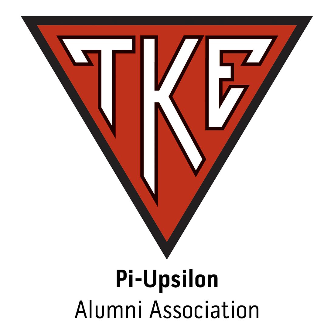 Pi-Upsilon Alumni Association for Towson University