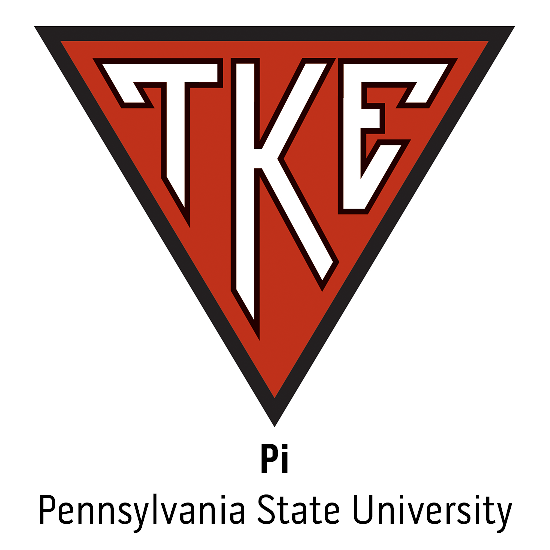Pi Chapter at Pennsylvania State University