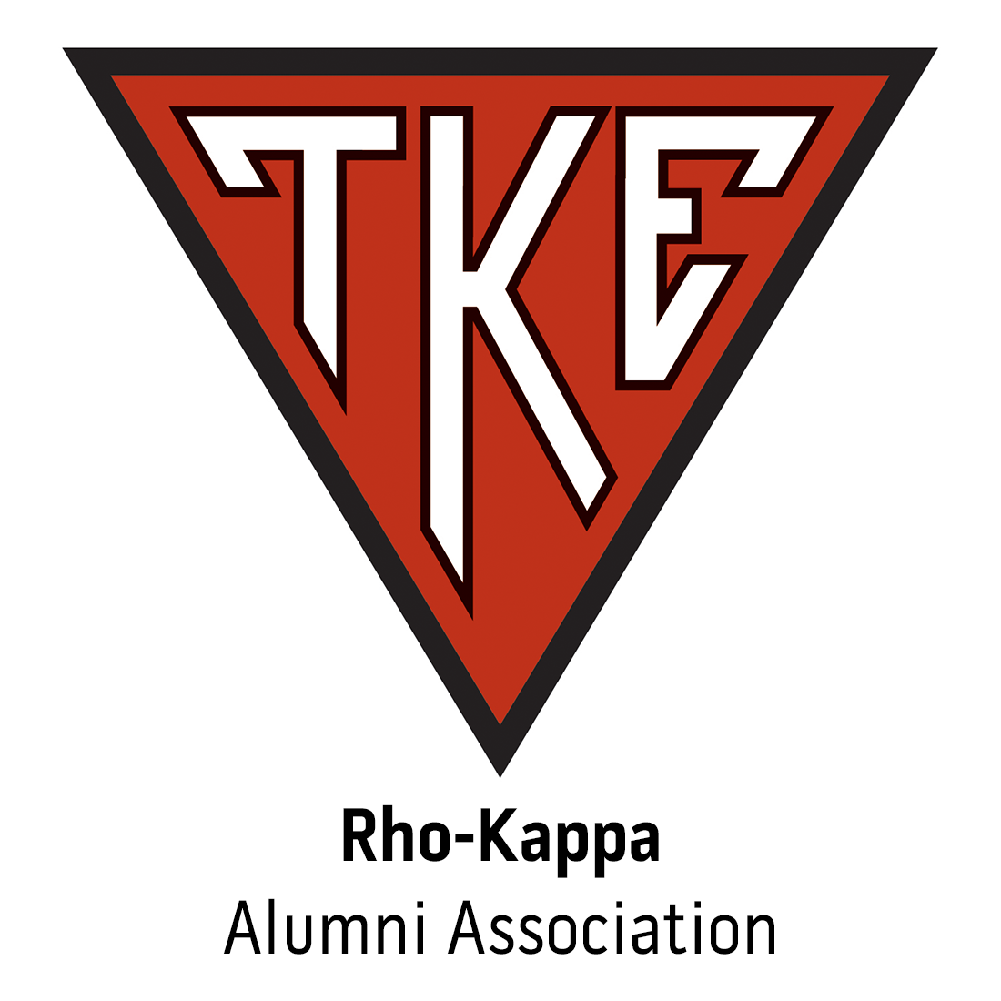 Rho-Kappa Alumni Association at Longwood University