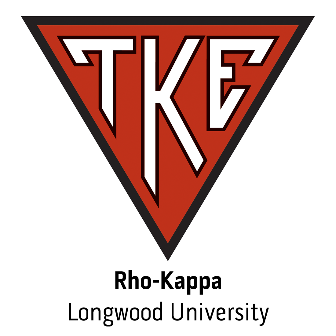 Rho-Kappa Chapter at Longwood University