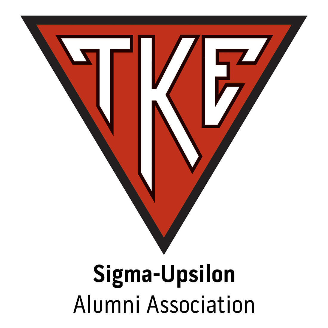 Sigma-Upsilon Alumni Association for Ramapo College of New Jersey