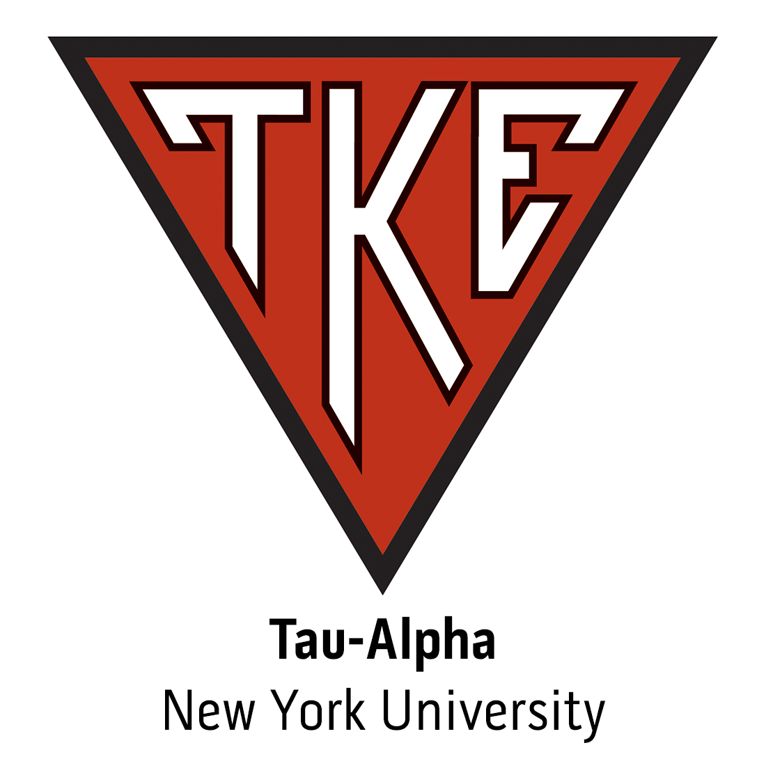 Tau-Alpha Chapter at New York University