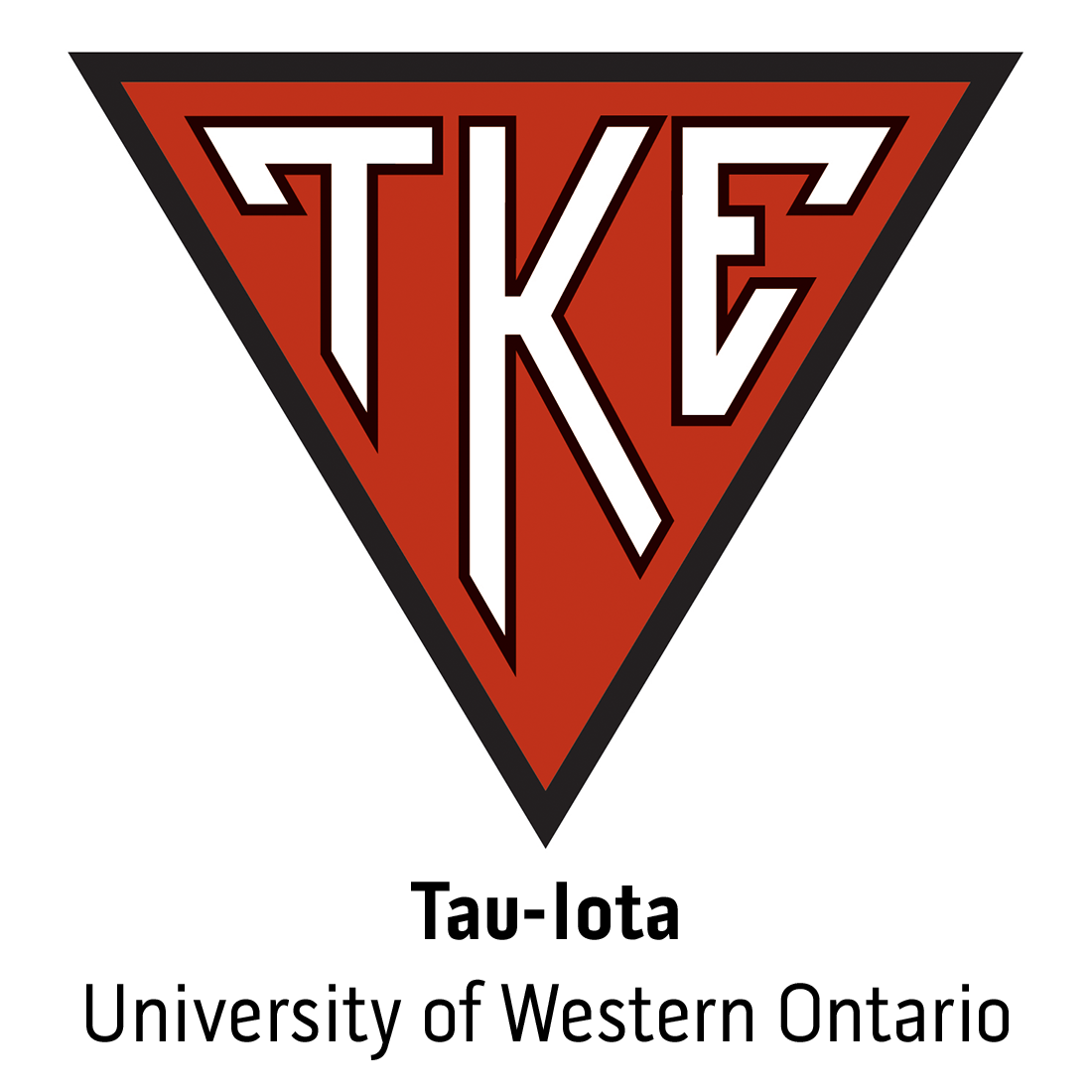 Tau-Iota C at Western University
