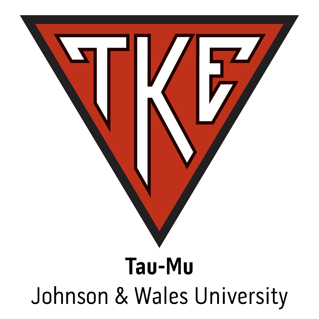 Tau-Mu Chapter at Johnson & Wales University