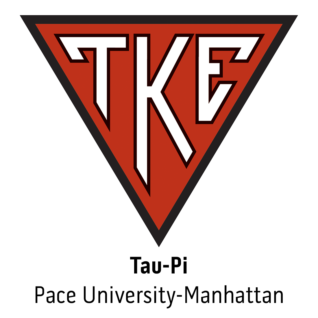 Tau-Pi Chapter at Pace University-Manhattan