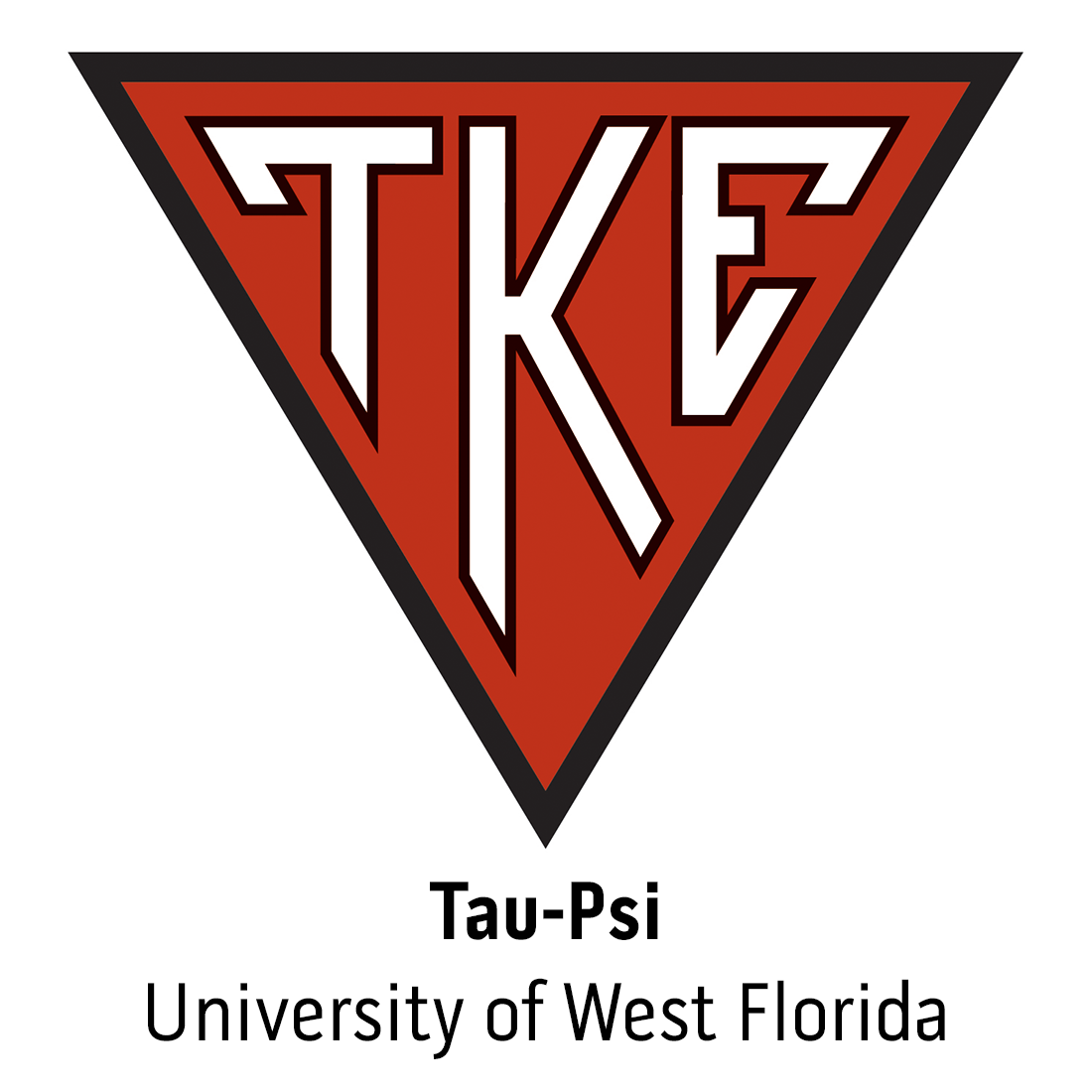 Tau-Psi Chapter at University of West Florida