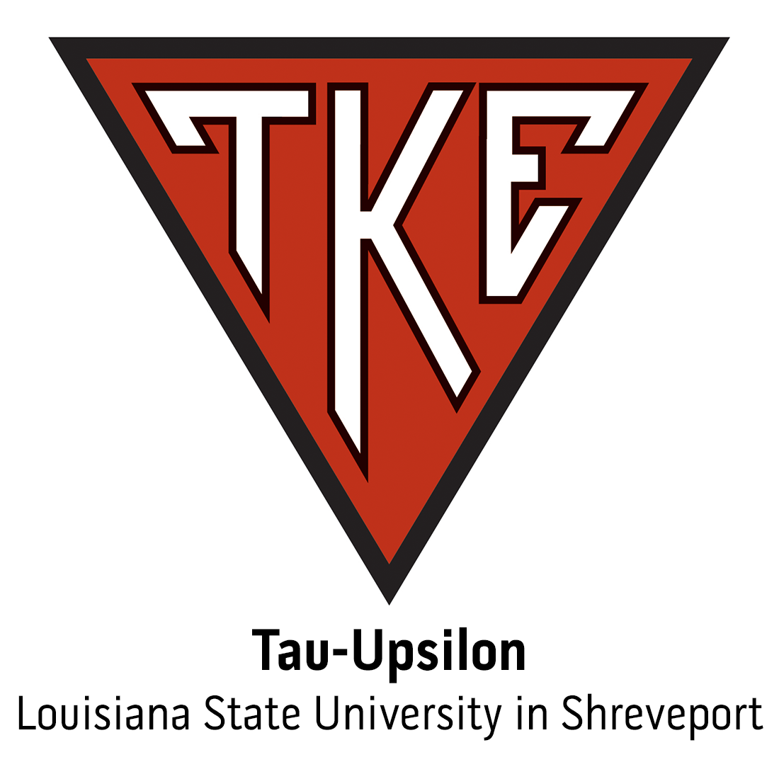 Tau-Upsilon Chapter at Louisiana State University in Shreveport