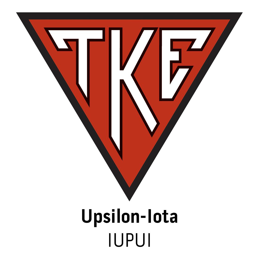 Upsilon-Iota Chapter at Indiana University-Purdue University Indianapolis
