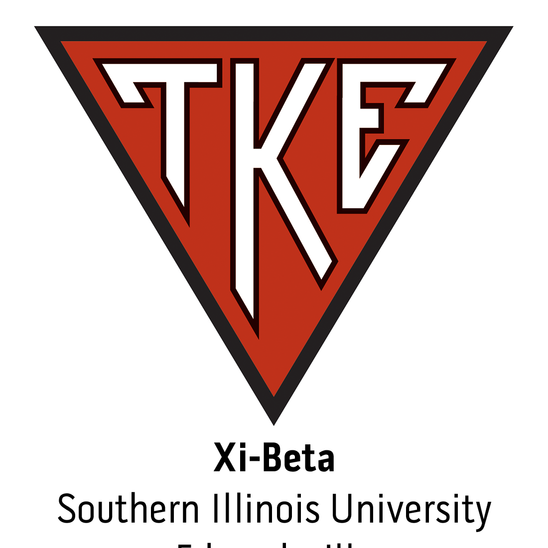 Xi-Beta Chapter at Southern Illinois University Edwardsville