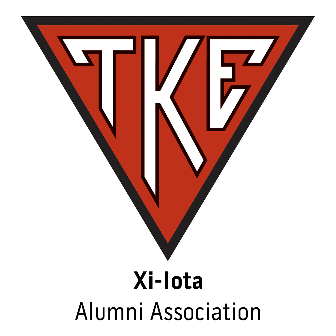Xi-Iota Alumni Association at University of Central Florida