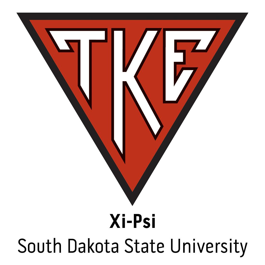 Xi-Psi Chapter at South Dakota State University