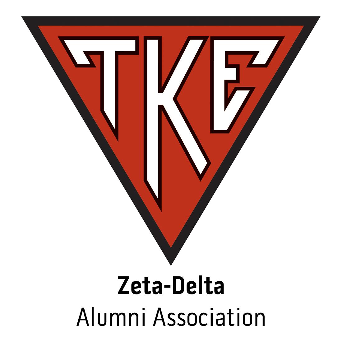 Zeta-Delta Alumni Association for Alma College