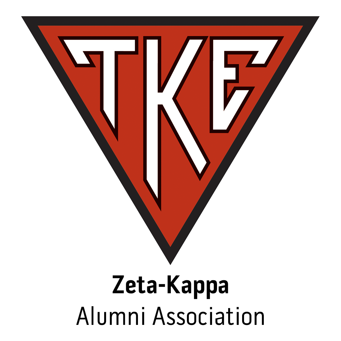 Zeta-Kappa Alumni Association for Portland State University