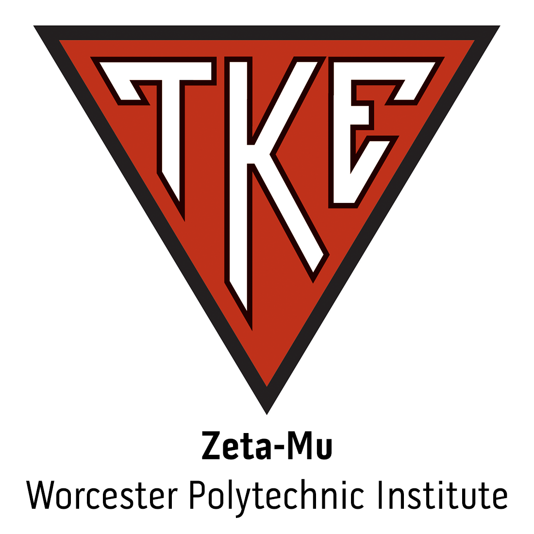 Zeta-Mu Chapter at Worcester Polytechnic Institute