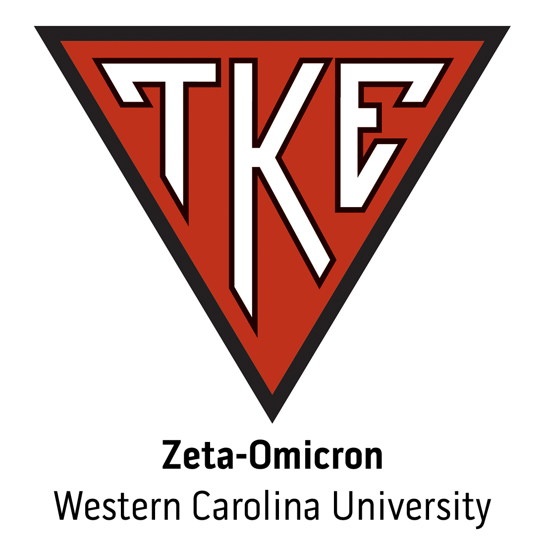 Zeta-Omicron Colony at Western Carolina University