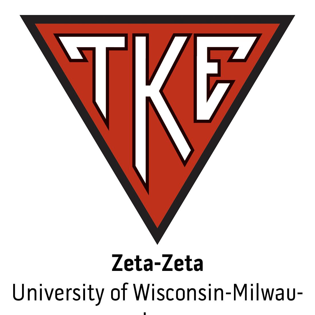 Zeta-Zeta C at University of Wisconsin-Milwaukee