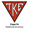 Rockhurst University<br />(Kappa-Nu Colony)