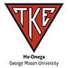 George Mason University<br />(Mu-Omega Colony)