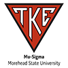 Morehead State University<br />(Mu-Sigma Colony)