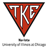 University of Illinois at Chicago<br />(Nu-Iota Colony)