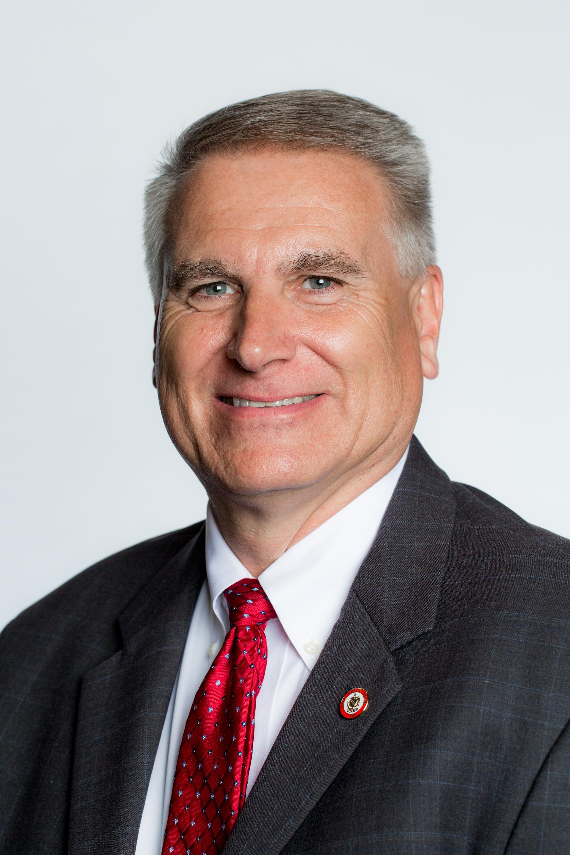 Steven R. Strathmann