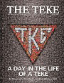 The Teke - Spring 2011 - Vol. 104 Issue 2