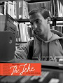The Teke - Spring 2012 - Vol. 105 Issue 2